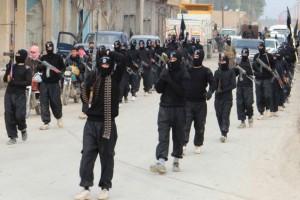 d3dce__ISIS-militants