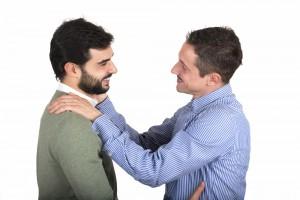 gay-guys-love