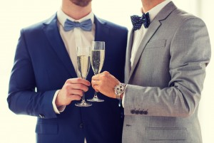gay-men-champagne