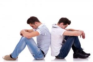 sad-gay-guys
