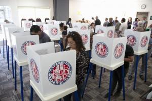 ventura-voting