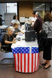 vote-workers