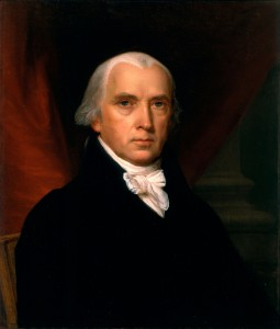 John_Vanderlyn_-_James_Madison_-_Google_Art_Project
