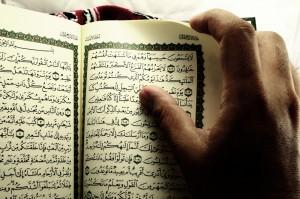 open-koran