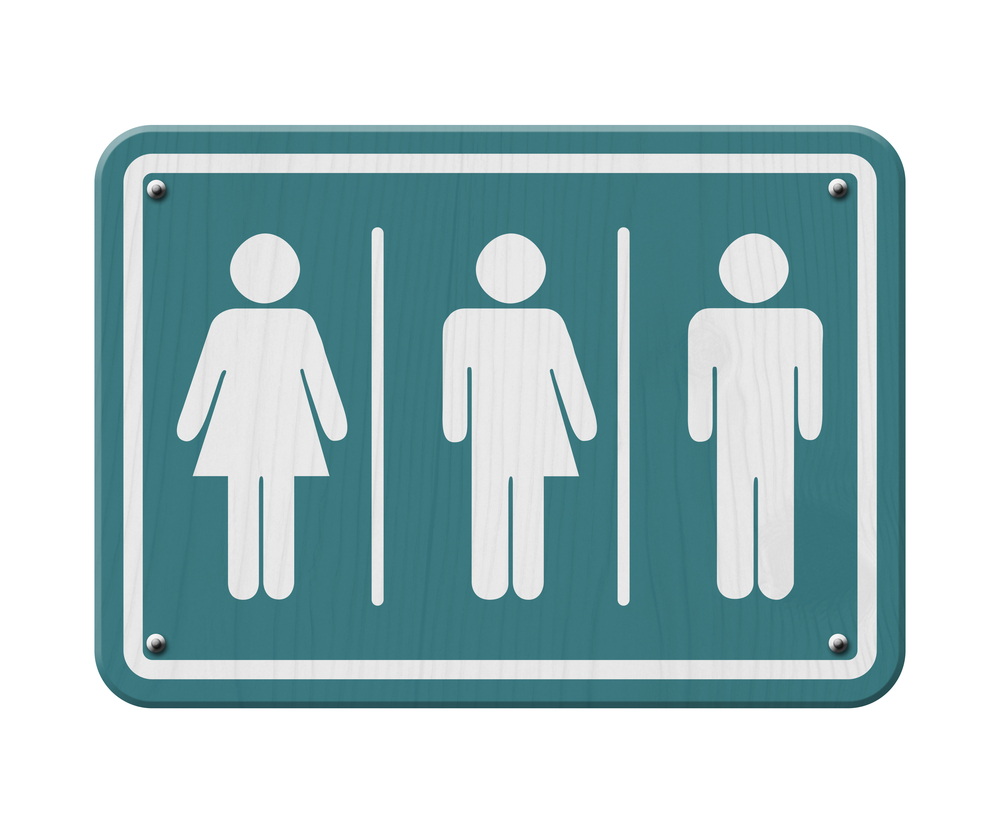 potty-sign