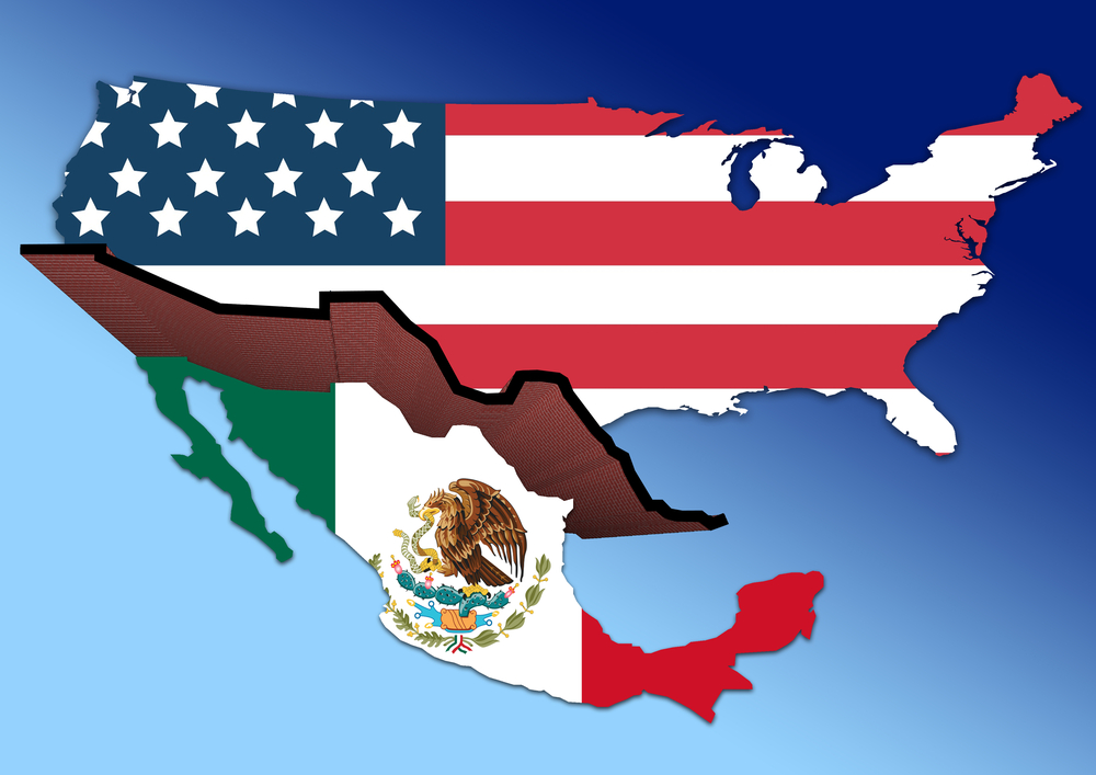 usa-mexico-map