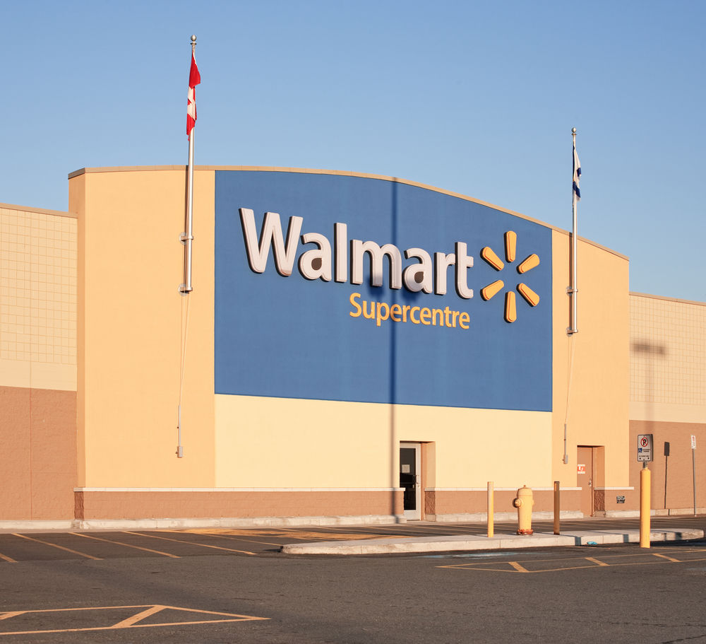 walmart problems and solutions By keeping the site up despite the issues, walmart may have sought to conceal   shoppers may seek out a more reliable ecommerce solution.
