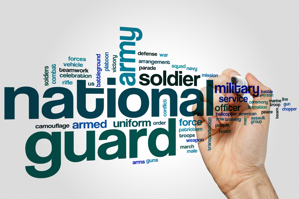 guard-poster