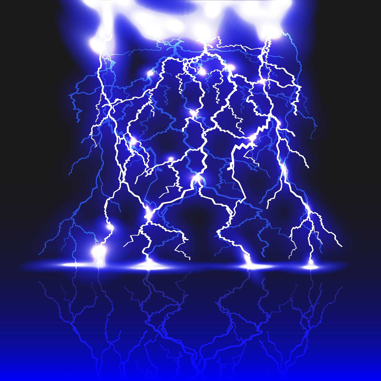 lightning-strike_Gk8zdCIO_L