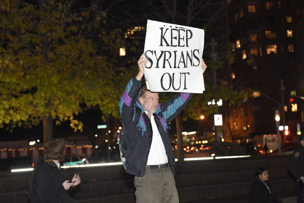 keep-syrians-out