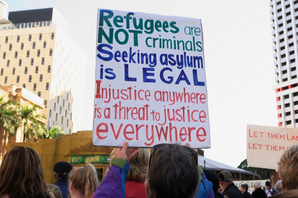 not-criminals